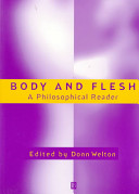 Download Body and Flesh Book