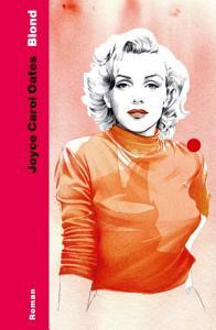 Blond PDF