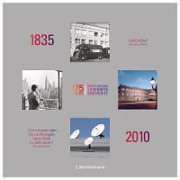 175 Jahre Bertelsmann   Eine Zukunftsgeschichte PDF