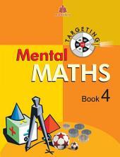 Targeting Mental Maths – 4