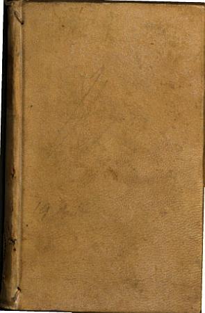 Pomponius Mela  Iulius Solinus  Itinerarium Antonini Aug  Vibius Sequester  P  Victor de regionibus urbis Romae  Dionysius Afer de situ orbis Prisciano interprete PDF