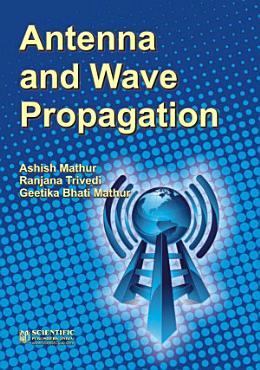 Antenna And Wave Propagation PDF