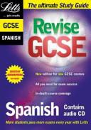 Spanish PDF