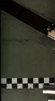 Reports of the Secretary of War PDF
