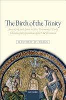The Birth of the Trinity PDF