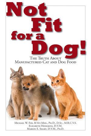 Not Fit for a Dog  PDF