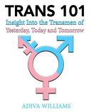 Trans 101 Book PDF
