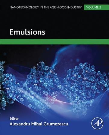 Emulsions PDF