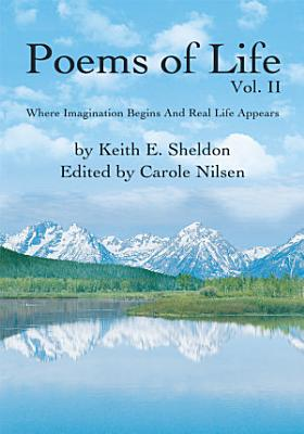 Poems of Life PDF