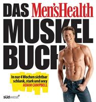 Das Men s Health Muskelbuch   PDF