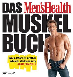 Das Men s Health Muskelbuch   PDF