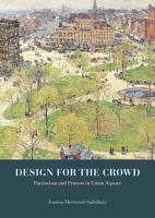 Design for the Crowd PDF