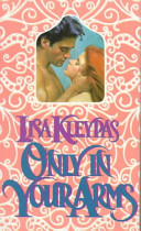 Only In Your Arms Book PDF