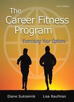 Career Fitness Program PDF