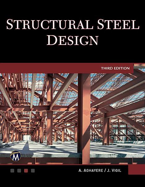 Structural Steel Design PDF