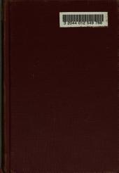 За сто лѣт (1800-1896): сборник по исторіи политических и общественных движеній в Россіи