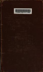 Obras poéticas de d. Luis de Góngora: Volumen 2