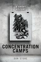 Concentration Camps PDF