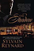 The Shadow PDF