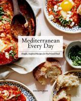 Mediterranean Every Day PDF
