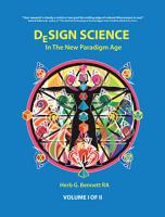 Design Science in the New Paradigm Age PDF