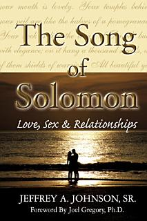 The Song of Solomon Book