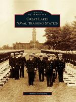 Great Lakes Naval Training Station PDF