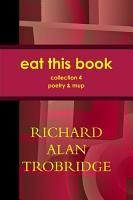 EAT THIS BOOK PDF