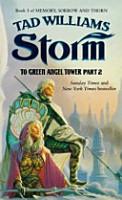 Storm PDF