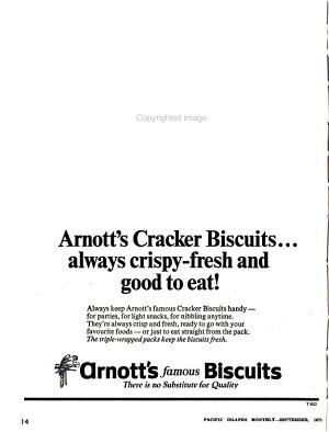 Pacific Islands Monthly PDF