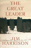 The Great Leader PDF