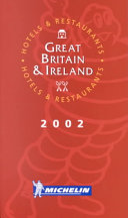 Great Britain   Ireland 2002