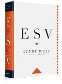 Study Bible PDF