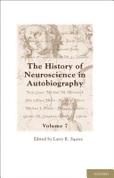 The History of Neuroscience in Autobiography PDF