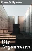 Die Argonauten PDF