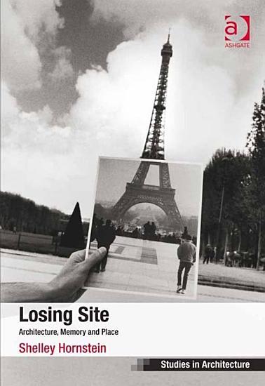 Losing Site PDF