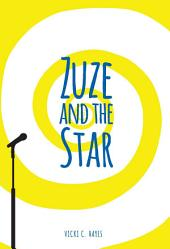 Zuze and the Star