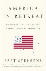 America In Retreat Book PDF