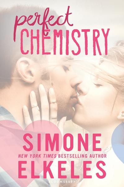 Download Perfect Chemistry Book