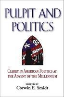 Pulpit and Politics PDF