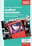Handbuch Medienkunde PDF