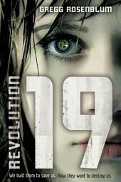 Revolution 19: Volume 1