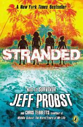 Stranded: Volume 1