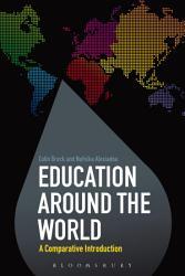 Education Around the World