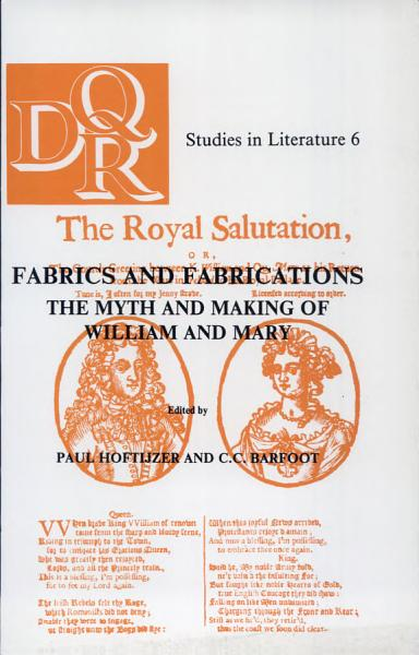 Download Fabrics and Fabrications Book