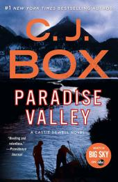 Paradise Valley: A Novel