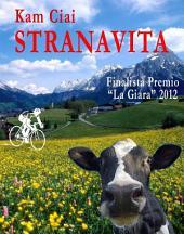 Stranavita