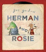 Herman and Rosie PDF