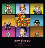 The Fuzzy Bunch PDF