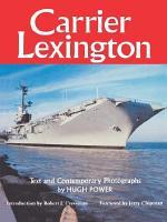 Carrier Lexington PDF